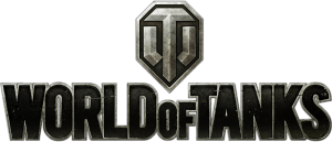 World of Tanks Offline Installer Free Download
