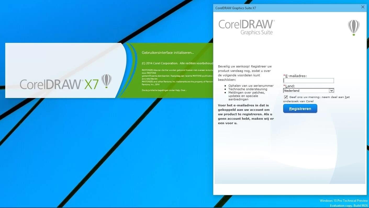 Download Coreldraw X7 Offline Installer Offline Installer Apps