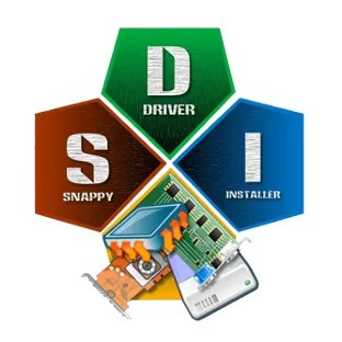 Snappy Driver Offline Installer Free Download
