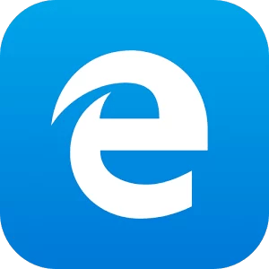 Microsoft Edge Offline Installer Free Download