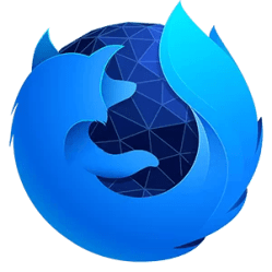 Firefox Developer Edition Offline Installer