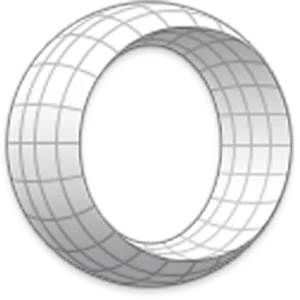 Opera Developer Offline Installer Free Download