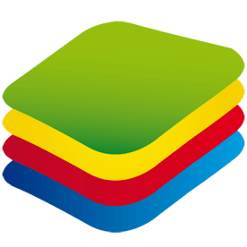 Bluestacks Rooted Offline Installer Free Download