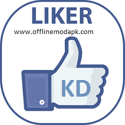 KD Liker Apk Latest V 2 6 Free Download For Android