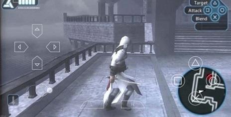 Screenshot-Assassin's-Creed-Bloodlines