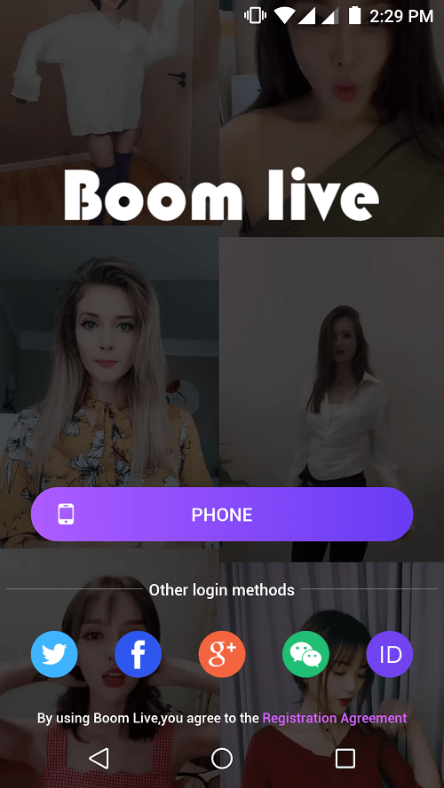 Screenshot-Boom-Live