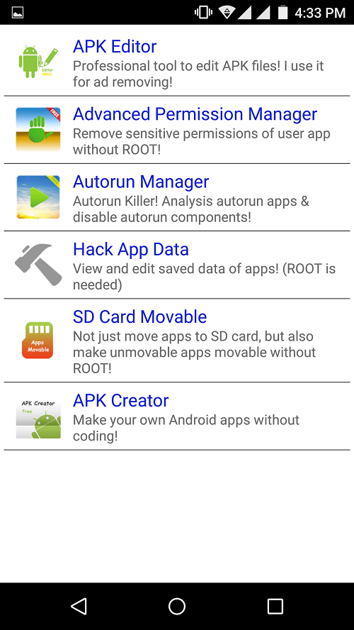 Screenshot-Hack-App-Data-Pro-App-Apk - Offlinemodapk