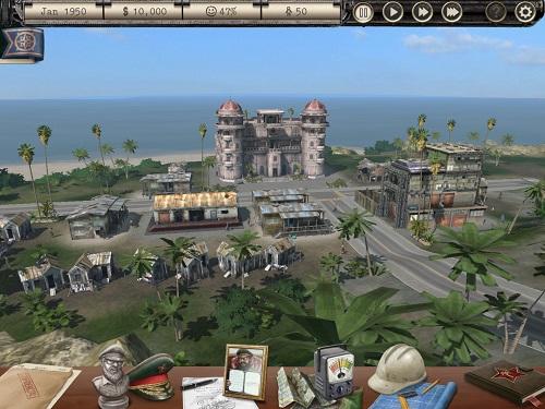 screenshot-Tropico-App