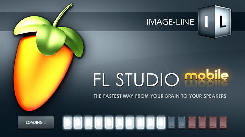 screenshot-fl-studio-mobile