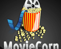 MovieCorn-Apk