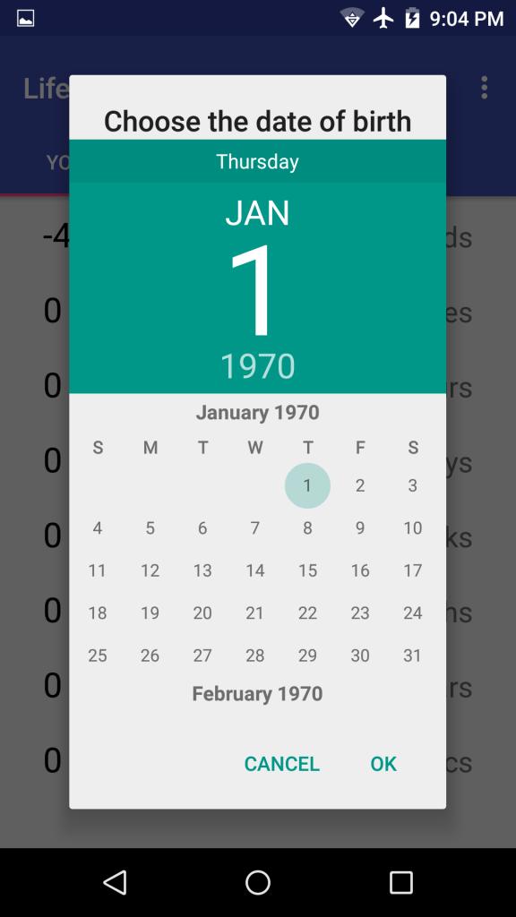 Screenshot-Countdown-Death-App-Apk