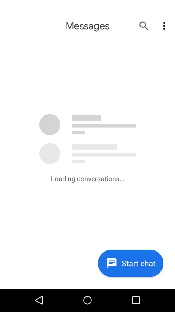 Screenshot-Google-Messages-Beta-App