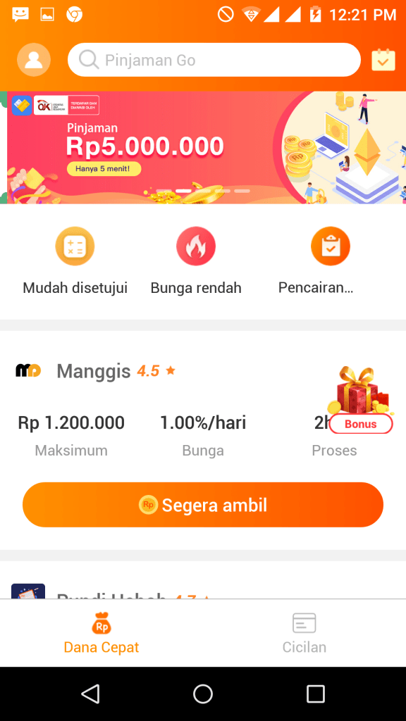 Screenshot-Mominjem-App-For-Android