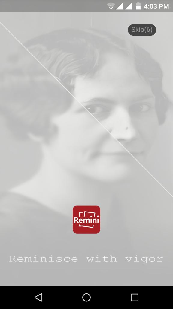 Screenshot-Remini-Pro
