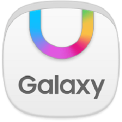 galaxy-store-apk