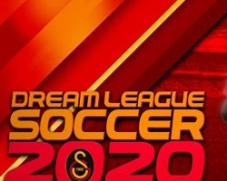 Dream-League-Soccer-2020-Galatasaray-Apk