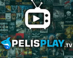 PelisPlay.TV-Apk