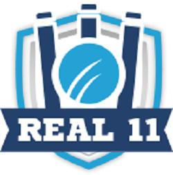 Real-11-Apk