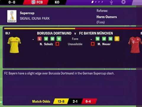 Screenshot-football-manager-2020-mobile-mod-Apk