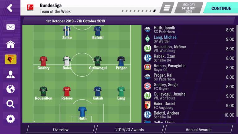 Screenshot-football-manager-2020-mobile-mod-App