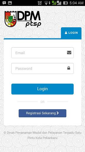 screenshot-of-Simolek-App