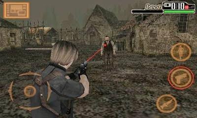 Screenshot-Resident-Evil-4