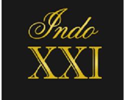 xx1-indo-xxi-indonesia-2019-apk