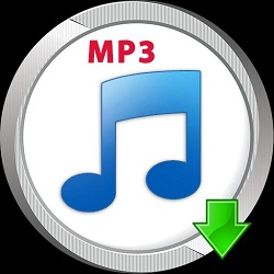 Juice-MP3-Downloader-Apk