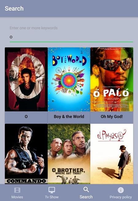 Screenshot-GoMovies-App-Apk