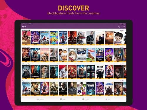 Screenshot-Hooq-Mod-App-Apk