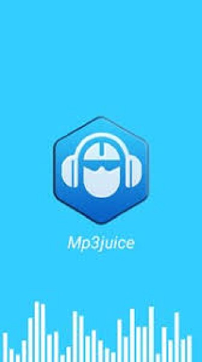 Screenshot-Juice-MP3-Downloader