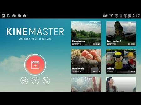 Screenshot-Kinemaster-X-Pro-Apk