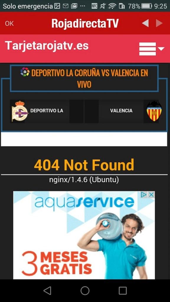 Screenshot-Roja-Directo-App-Apk