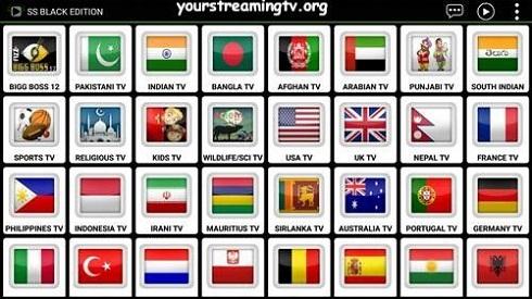 Screenshot-Black-TV-Apk