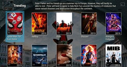 Screenshot-Black-TV-App-Apk