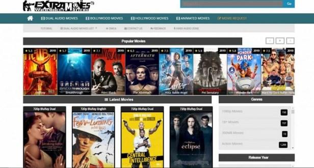 Screenshot-ExtraMovies-App