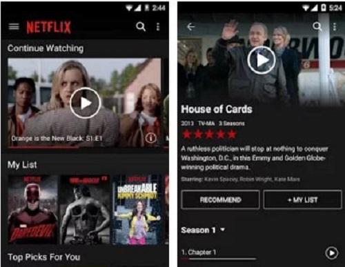 Screenshot-Netflix-Pro-Mod-App-Apk