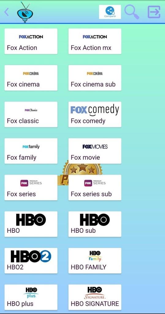 Screenshot-Ovni-TV-App-Apk
