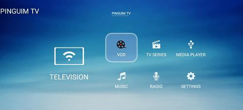 Screenshot-Pinguim-TV
