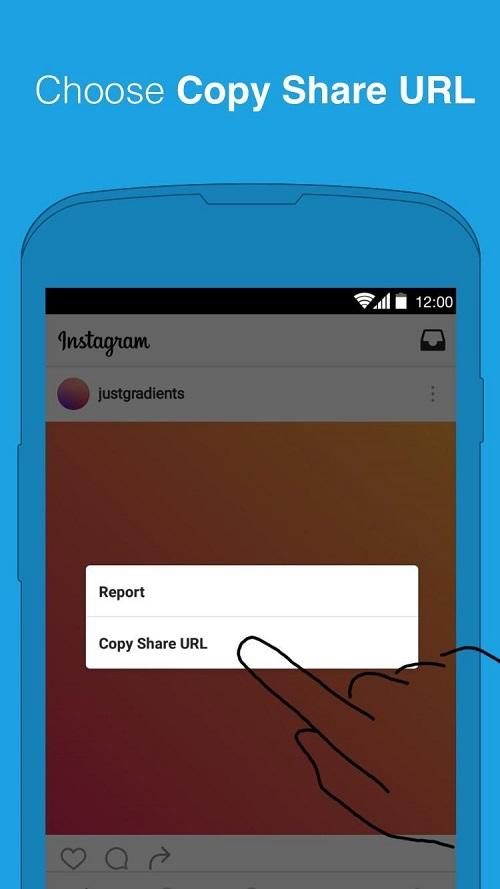 Screenshot-Repost+Apk