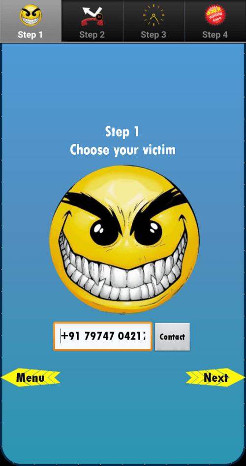 Screenshot-Tak-Zang-App