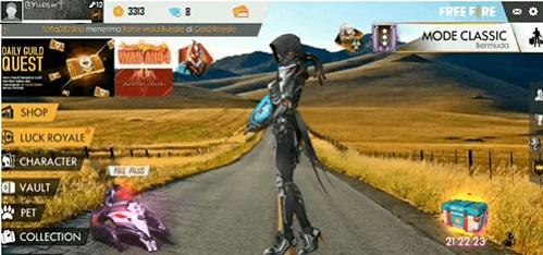 Screenshot-Tool-Skin-App-Apk