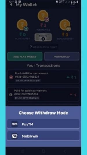 Screenshot-Zupee-Gold-App-Apk