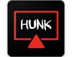 Hunk-TV-Apk
