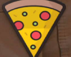 Pizza-TV-Apk