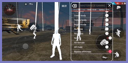 Screenshot-DC-FF-App-Apk