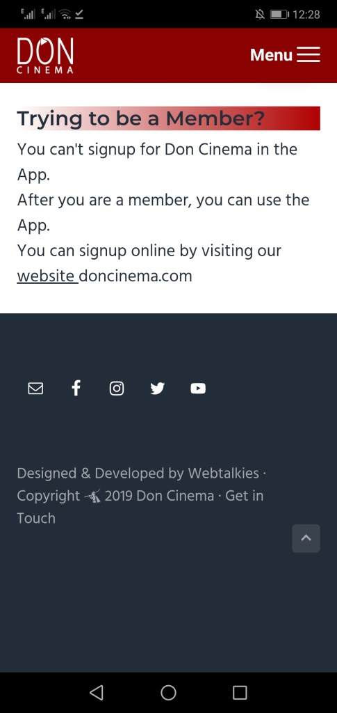Screenshot-Don-Cinema