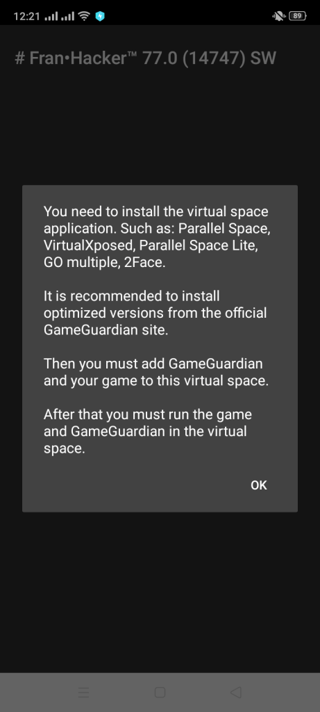 Screenshot-GG-Mod-Fran-Hacker