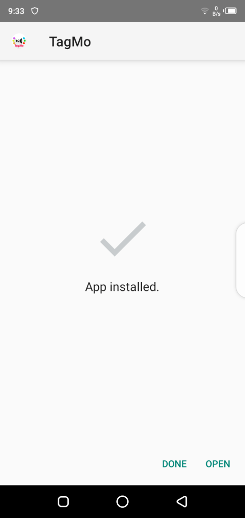 Screenshot-TagMo-Apk