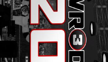 Screenshot Of WR3D 2k20